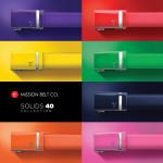 ColoredBeltsSolids40MissionBelt-Newswire