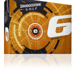 bridgestone BSG_e6_dz