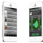 stracka app_on_iphone