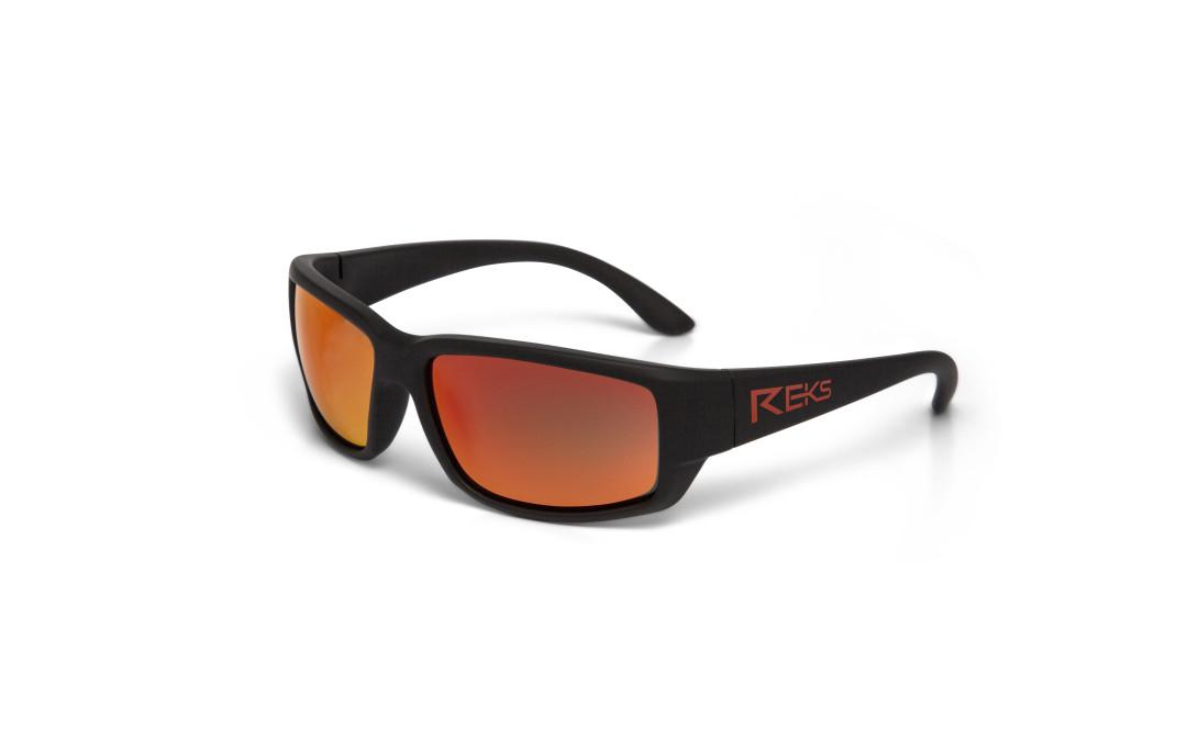 dbc95f7089 REKS Sunglasses