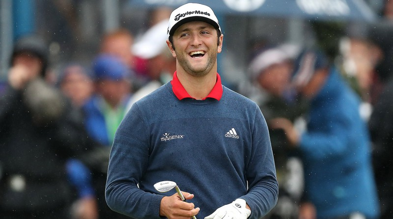 10 Players to Watch: 146th Open Championship