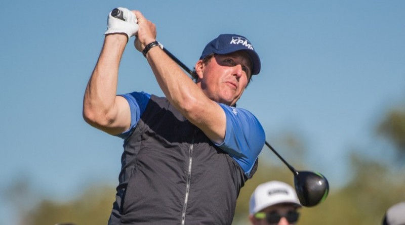 10 Players to Watch: Safeway Open